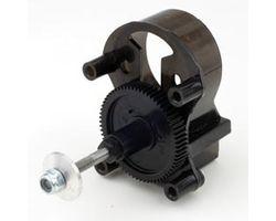 EFLM221 E-Flite Gearbox V2 6.6:1