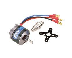 EFLM1305 E-Flite 400 brushless Outrunner motor 920 rpm/V