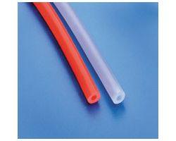 DBR892 3ft Silicone Tubing Combo - Medium
