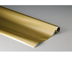 "TOP-Q0404 ""MKOTE 72""""x26"""" MET GOLD"""