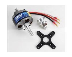 EFLM4110A E-Flite Power 110 Brushless motor 2000 watts