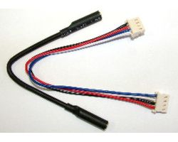 SJ-LCB6-NETWORK Sj lcb6 network cable set