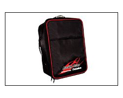 FUTOMBL3RED Original Multiple Bag L3 Red  4PK