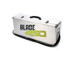 BLH1699  B450, B400 Carry Case Aluminium