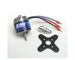 EFLM4032A Eflite 32 Motor 760KV
