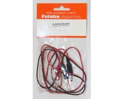 FUT8FGCHGLEAD Charging Lead Suit 8FG/12FG TX