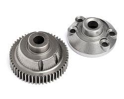 HPI-86943 52t drive gear/diff case