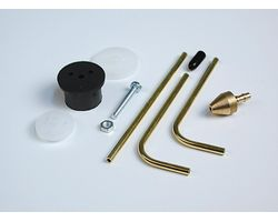 KAV0032 Gas Fuel Tank Stopper Kit