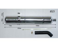 0521 50 NS-3D Sceadu, sylphide, vibe