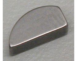 27708200 61sf_rf-h  woodruff key
