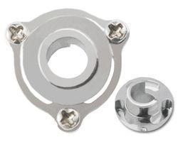 MH-MCPX069H Aluminum Main Gear Hub (for MH-MCPX069/X)