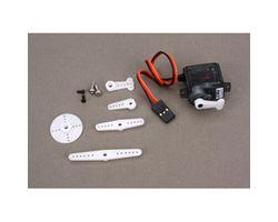 EFLRDS76T 7.6-Gram Sub-Micro Digital Tail Servo