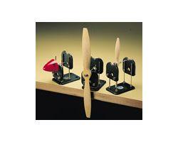 DBR499 Tru-Spin Prop Balancer (1 pc per pack)
