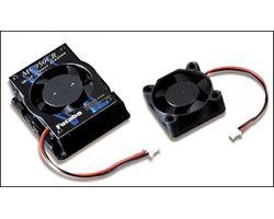 FUTMC950CRHSP MC950CR Heat Sink Opt