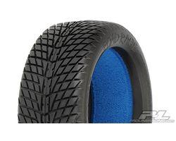 PR9012-00 Proline 1/8th Road Rage Tyres