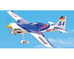 BLA-BH094 Arfo Edge 540 V3 33cc 2.080 mm Wingspan