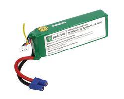 PKZ1029 11.1V 2200mha Lipo battery - Limited Stock