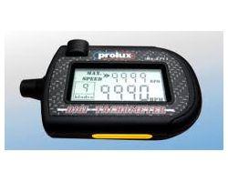 PL2711 Micro Tachometer