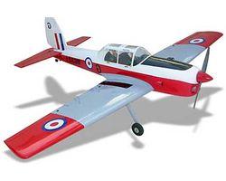 BLA-BH44-01 Arfo chipmunk 60-90 1.64 cowl