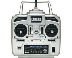 FUT4YFG2004GF 4YF 2.4G inc R2004GF Receiver