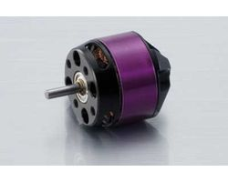 97800003 A20-26 m evo brushless e-motor, 3mm shaft