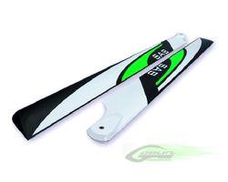 BG4690 690MM Carbon Fibre Main Blades