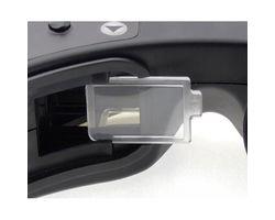 FSLENS019 Diopter lens set