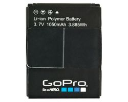 AHDBT-301 HERO3 Rechargeable Battery