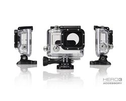 AHDRH-301 HERO3 Replacement Housing