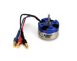 EFLH1516 3900kv brushless motor: bsr