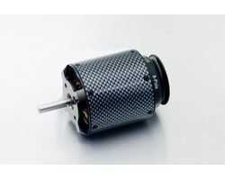 Engines, Motors & ESCs :: Electric Motors :: Brushless - page 3