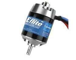 EFLM4025B Power 25 Brushless Outrunner motor 1250kv