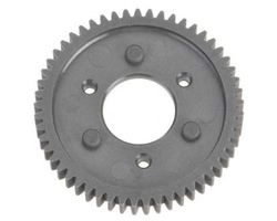T0283 2nd Spur Gear 53T