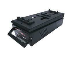 LOSA99059 8ight/8ight-t 2.0 starter box