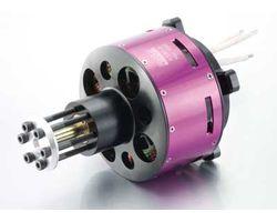 37100006 A100-8 80 -100cc outrunner
