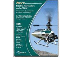 RAYSHV4 Ray's Hostetler volume 7-8-9