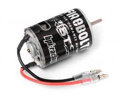 HPI-1146 HPI firebolt 15t motor 540 type