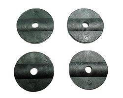 0412-294 Fz-5 blade spacer