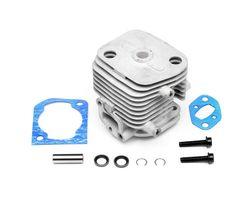 HPI-15421 Fuelie 23cc Cylinder Set