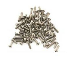 H0868 Opt.Titanium Screw set A
