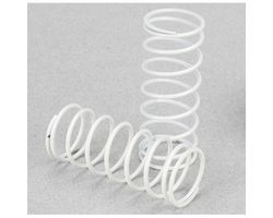 LOSA5454 15mm springs 2.3.x5.3 rate white