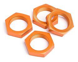 HPI-87494 HPI wheel nut 24mm for baja 5b ss