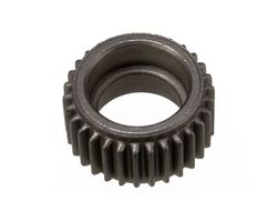 38-3696 Vxl idler gear, steel (30 tooth) (AKA TRX3696)