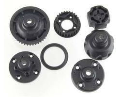 T0252 1st gear 59t