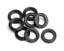 HPI-86898 X-ring 1.8x5mm