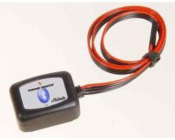 MIK4056 V-Bar bluetooth adapter