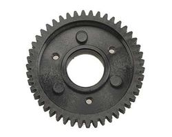 H0285 2nd gear 46t