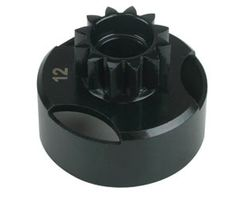 LOSB3361 12t clutchbell