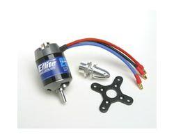 EFLM4025A Power 25 Brushless Outrunner motor 870kv