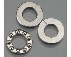 D0603 5mm thrust bearing